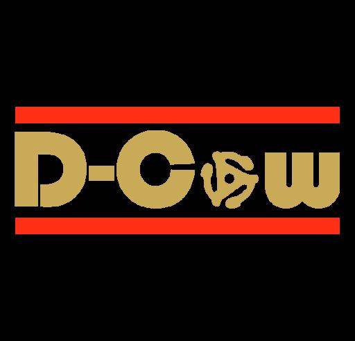 D-Cow.com